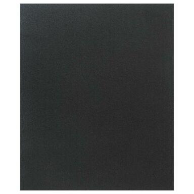Papier ścierny PŁÓTNO 230X280MM P320 DEXTER