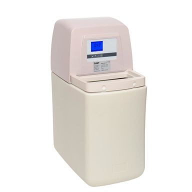 Zmiękczacz wody Basic Soft 21 BWT
