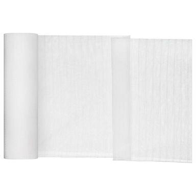 Firana na mb Dolce biała wys. 300 cm