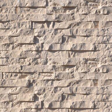Kamień dekoracyjny PHUKET BEIGE 34 x 12 cm AKADEMIA KAMIENIA