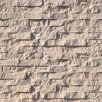 Kamień dekoracyjny PHUKET BEIGE AKADEMIA KAMIENIA