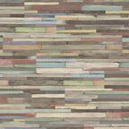 Panel podłogowy laminowany DĄB MILENIUM KOKTAJL AC4 7 mm ARTENS