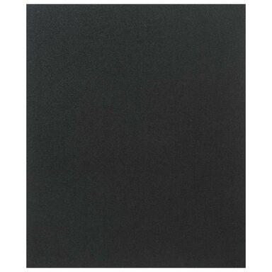 Papier ścierny PŁÓTNO P240 230 x 280 mm DEXTER