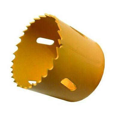 Otwornica do metalu BI-METAL 08W022 DEDRA