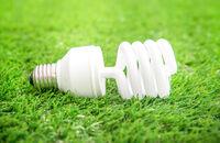 Oszczędności na świetlówkach kompaktowych