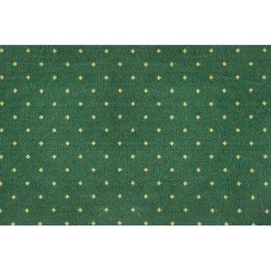Wykładzina dywanowa MAJESTIC 32 BALTA