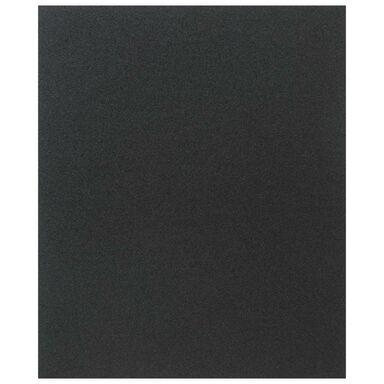 Arkusz płótna ściernego PŁÓTNO 230X280MM P120 DEXTER