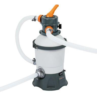 Pompa filtrująca piaskowa BESTWAY 800