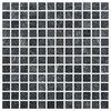 Mozaika BLUE STONE ANTYK 30.5 X 30.5 MARMARA
