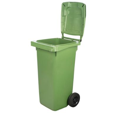 Pojemnik na odpady MGB 120L ESE