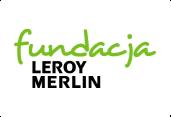 Fundacja Leroy Merlin