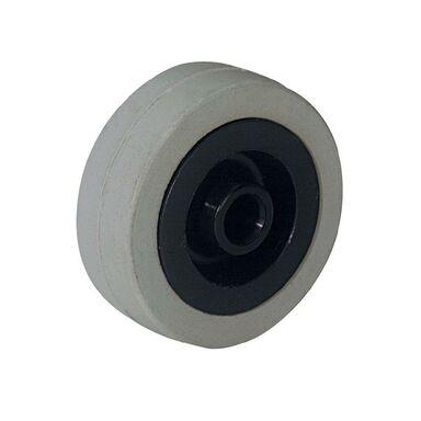 Kółko transportowe 50 mm/35 kg