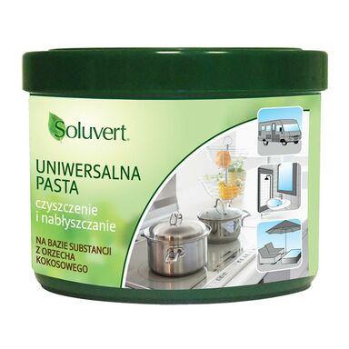 Środek czyszczący PASTA UNIWERSALNA 0,375 kg SOLUVERT