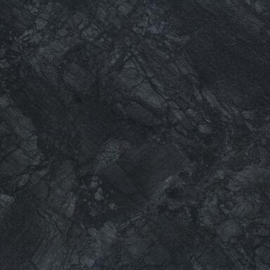 Blat kuchenny LAMINOWANY DOLORES D41004LP SWISS KRONO GROUP