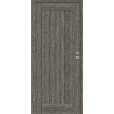 Skrzydło drzwiowe SIERRA  90 l VOSTER