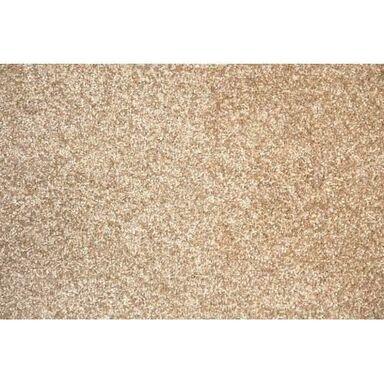 Wykładzina dywanowa SHERATON 14 AW