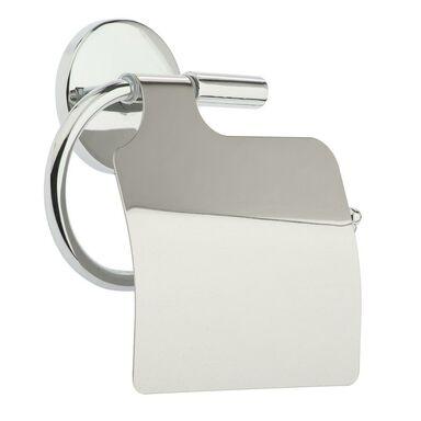 Uchwyt na papier toaletowy AGAT BA-DE