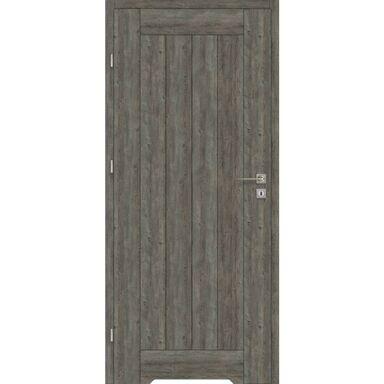 Skrzydło drzwiowe SIERRA Sosna 70 Lewe VOSTER