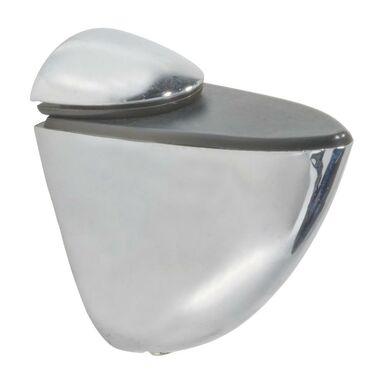 Wspornik Półki Szklanej Pelikan 1 Szt Bal Metal