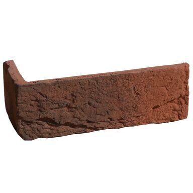 Narożnik MADERA BRICK 18,5 x 8 cm AKADEMIA KAMIENIA