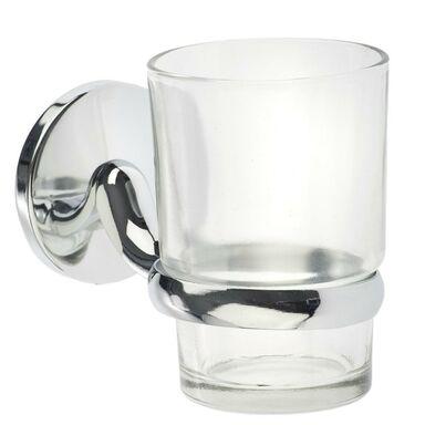 Szklanka pojedyncza AGAT BA-DE