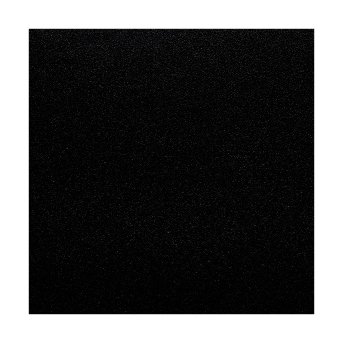 Blat Kuchenny Laminowany Czarny Mat 089l Biuro Styl