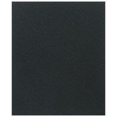 Papier ścierny WODNY P100 230 x 280 mm DEXTER