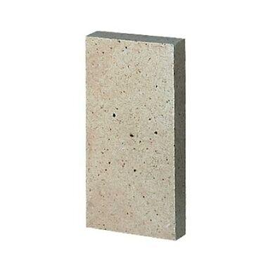 Płytka szamotowa 23x11,4x3,2 cm PCO ŻARÓW