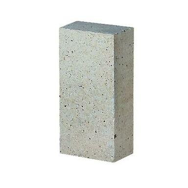 Prostka szamotowa 23x11,4x6,4 cm PCO ŻARÓW