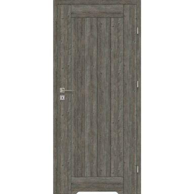 Skrzydło drzwiowe SIERRA  90 p VOSTER