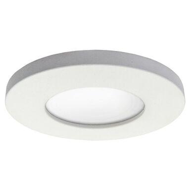 Oprawa stropowa LAGOS LIGHT PRESTIGE