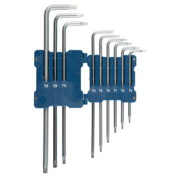 zestaw-kluczy-torx-10618363-dexter,big.j