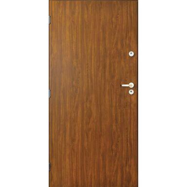 Drzwi wejściowe KOLUMBIA 80 Lewe PANTOR