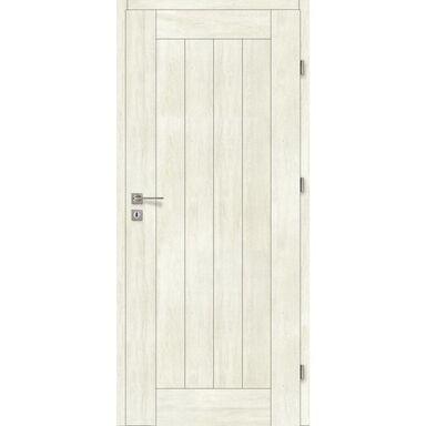 Skrzydło drzwiowe SIERRA  70 p VOSTER