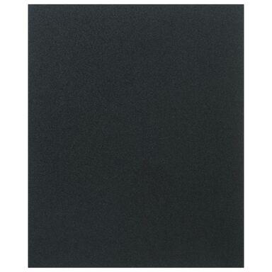 Papier ścierny WODNY P180 230 x 280 mm DEXTER