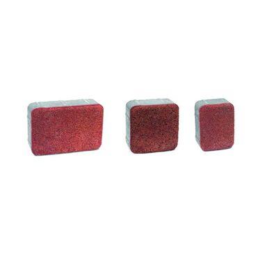Kostka brukowa NOSTALIT Czerwona 6 cm BAUMABRICK