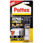 Masa naprawcza REPAIR EXPRESS PATTEX