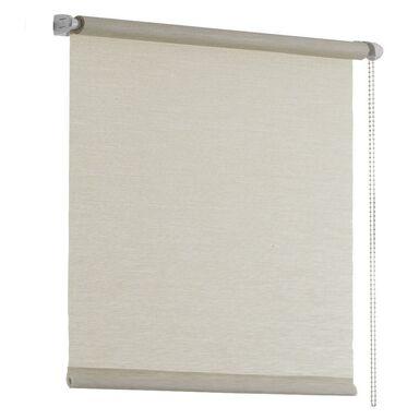 Roleta okienna NATURAL LOOK 43 x 150 cm ecru