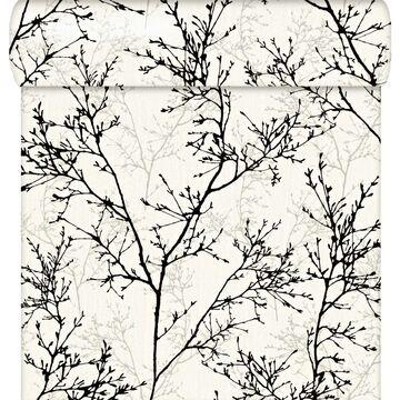 Wzór Tapety ścienne Dekoracyjne Leroy Merlin Strona 2