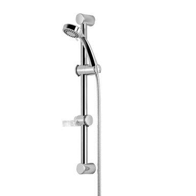 Zestaw prysznicowy przesuwny Neo Easy Neo