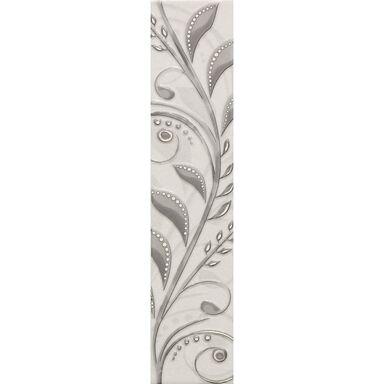 Listwa ceramiczna ORIANO 7.4 X 36 ARTE