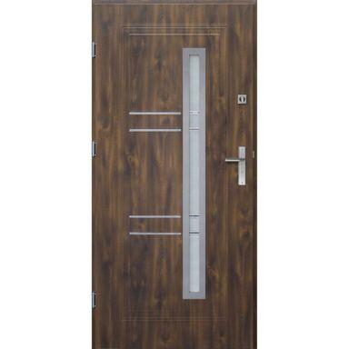 Vstupní dveře ZEFIR PRIME 55