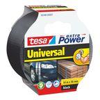 Taśma naprawcza EXTRA POWER UNIVERSAL 50 mm x 10 m TESA