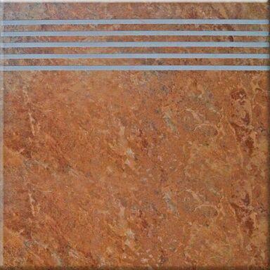Stopnica CABO 30 x 30 cm CREATIVE CERAMIKA
