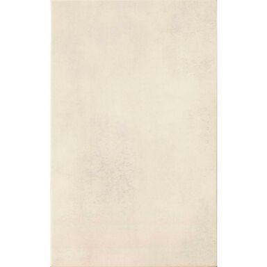 Glazura ELVANA 25 x 40 cm CERSANIT