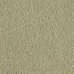 Wykładzina dywanowa na mb TORONTO beżowa 4 m