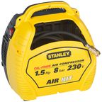 Kompresor bezolejowy AIR KIT 8215190STN595 STANLEY