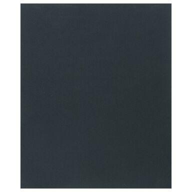 Papier ścierny WODNY P500 230 x 280 mm DEXTER