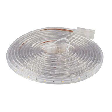 Taśma LED zewnętrzna IP65 400 lm/m 5 m INSPIRE