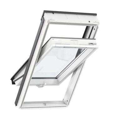 Okno dachowe 3-szybowe GLU 0061-MK06 78 x 118 cm VELUX